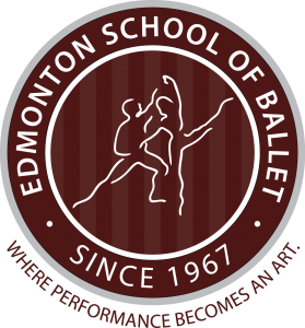 ESB_DANCE_LOGO_FOR-WEB